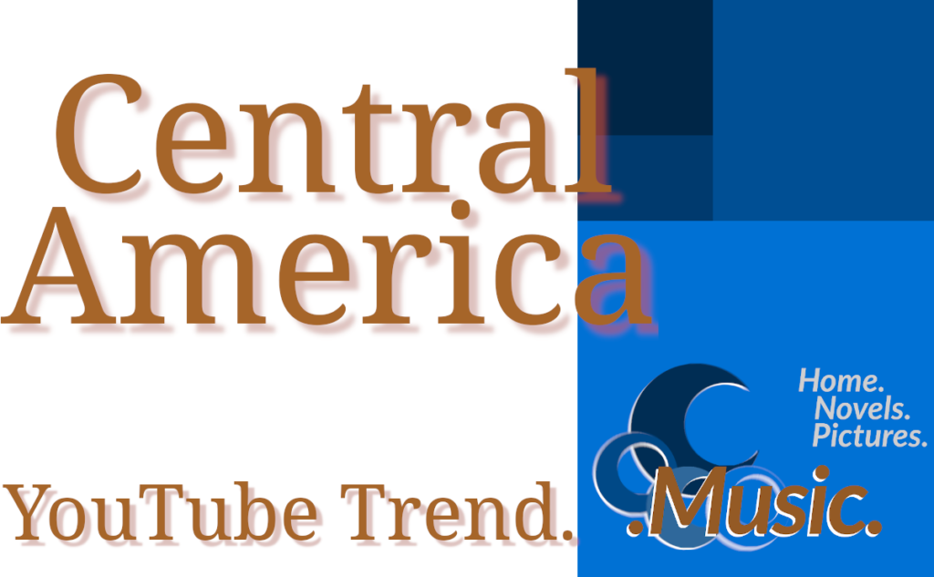 Music-trend-Central America_1200x742