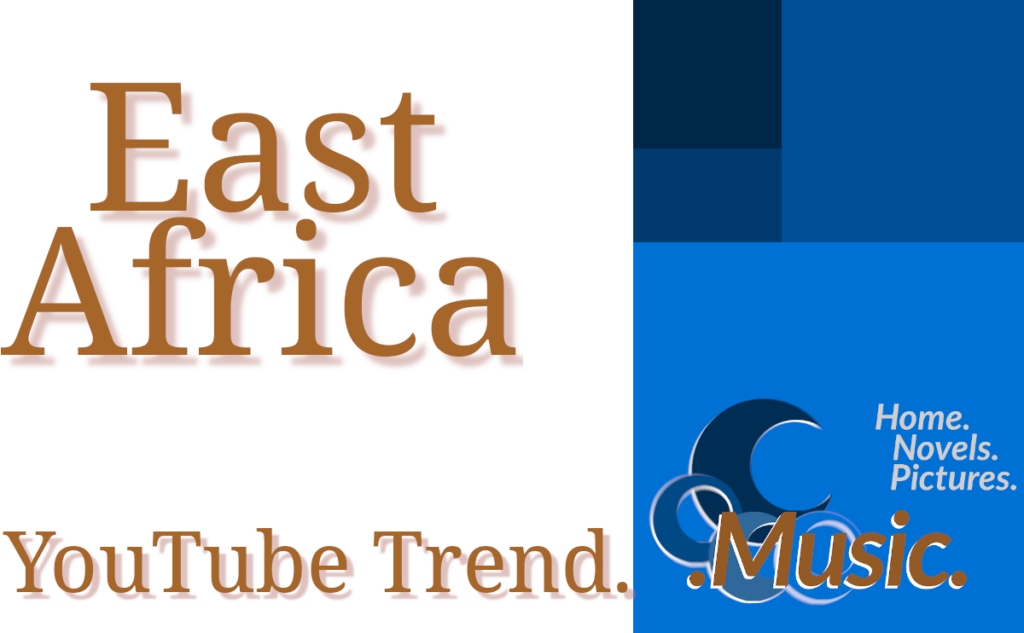 Music-trend-East Africa_1200x742
