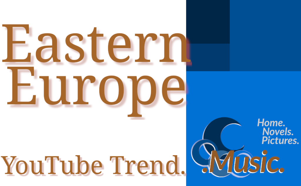 Music-trend-Eastern Europe_1200x742