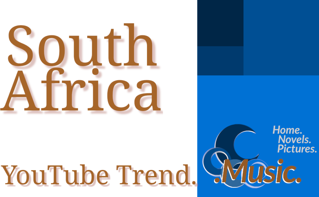 Music-trend-South Africa_1200x742