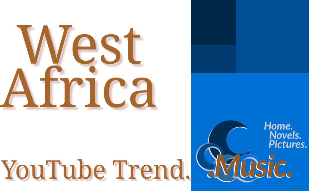 Music-trend-West Africa_1200x742