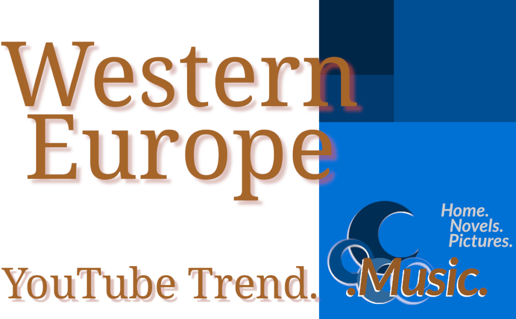 Music-trend-Western Europe_1200x742