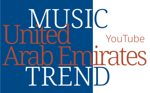 AE United Arab Emirates