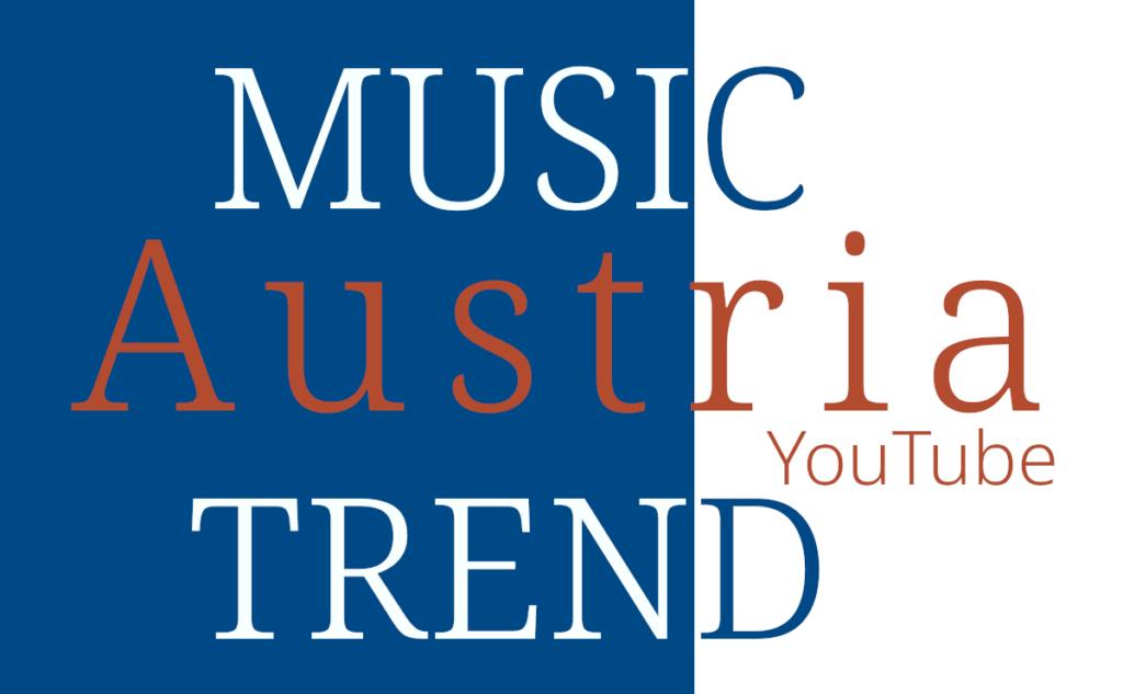 AT Austria Music Trend