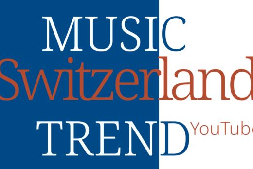 CH Switzerland