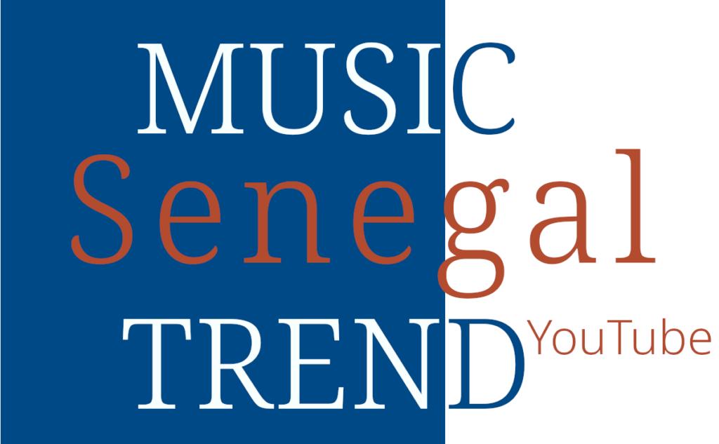 セネガル 音楽 トレンド Senegal Music Trend