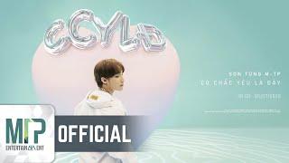 Japan Music Trend SƠN TÙNG M-TP | CÓ CHẮC YÊU LÀ ĐÂY | OFFICIAL MUSIC VIDEO