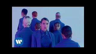 IDGAF (Official Music Video)