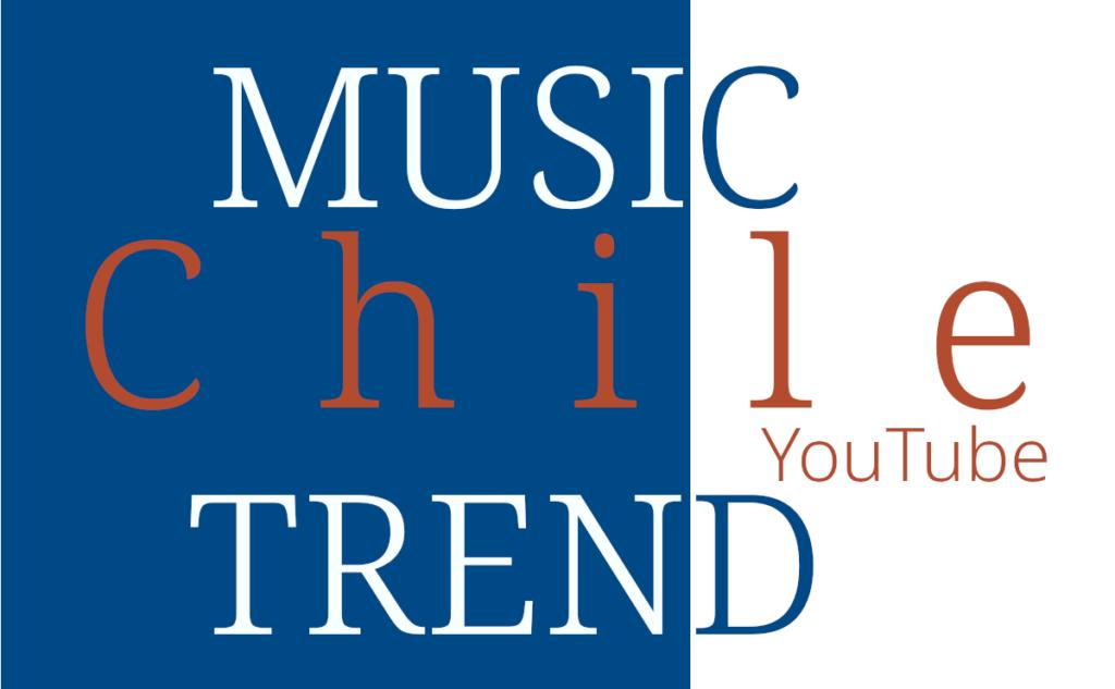 チリ 音楽 トレンド | CL Chile Music Trend