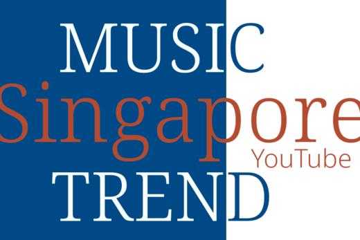 SG Singapore