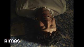 Big Soto - Cuando Quieras (Video Oficial)