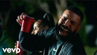 南アフリカ 音楽 トレンド Drake - Laugh Now Cry Later (Official Music Video) ft. Lil Durk