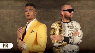 Mohamed Ramadan & Super Sako - Tik Tok ( Official 4K Music Video )