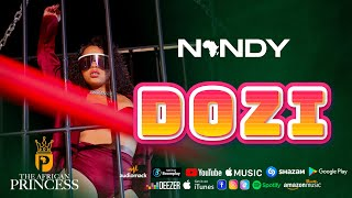 Nandy - Dozi (Official video)